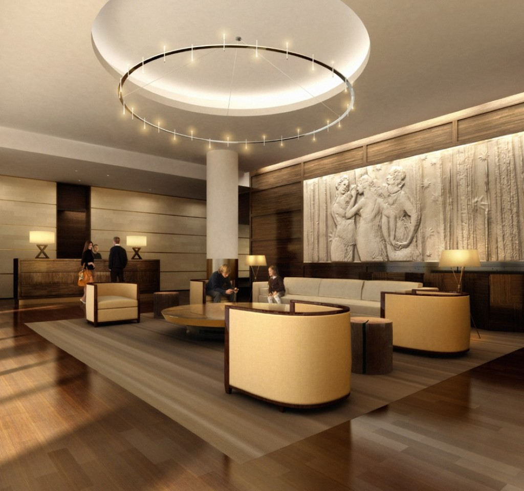 office-lobby-design