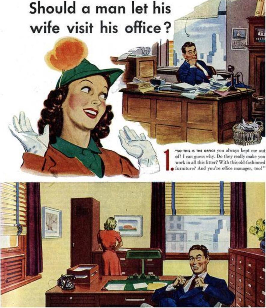 officeFurniture1947